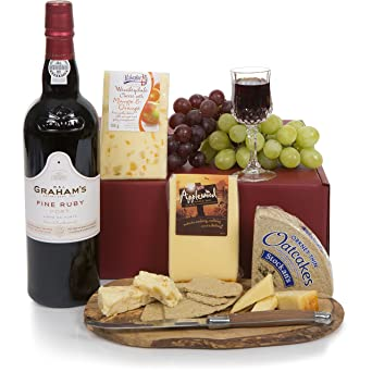 Port and cheese gift set cheese hampers port gift hampers port and cheese gift set cheese hampers port gift hampers cheese port negle Gallery