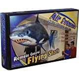Air Swimmers Flying Fish Remote Controlled