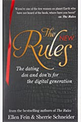 the new rules: the dating dos and don'ts for the digital generation from the bestselling authors of the rules. ellen fein, sherrie sc Paperback