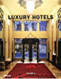 Luxury Hotels Best of Europe 02