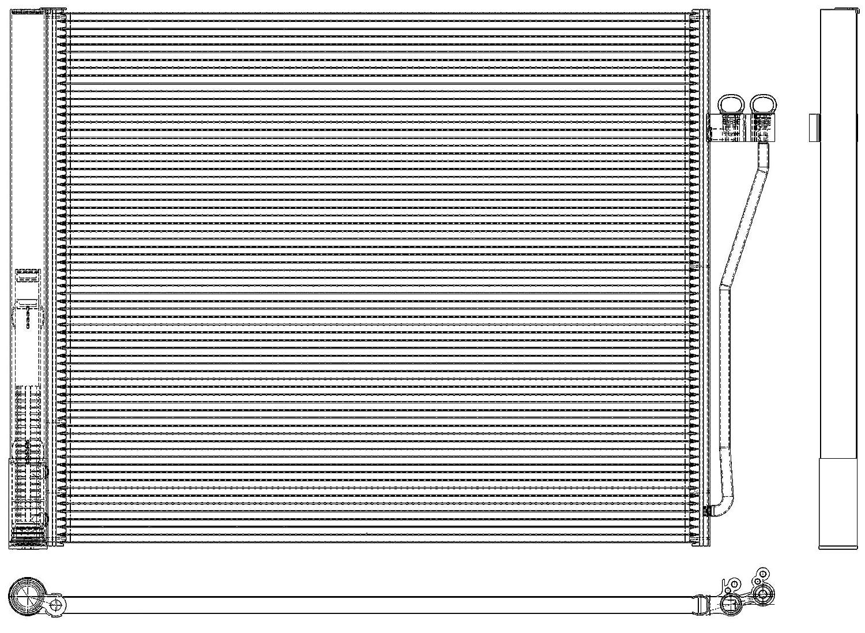 226115 VDE-Phillips Screwdriver 100mm Burnished//Dip Coating Insulated