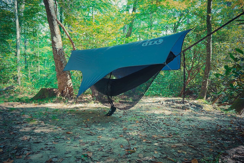 single nest hammock vs double com review eno stand etsustore