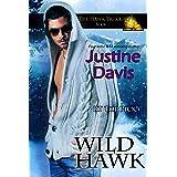 Wild Hawk (The Hawk Trilogy Book 1)