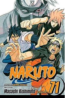 naruto vol 71 - Naruto 69
