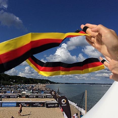 5er-Set Russland Mini-Flagge Kleine Deko-Fahne Fan-Artikel f/ür Fu/ßball Euro 2020 WM EM oder Dekoration f/ür Camping Messe Urlaub u.v.m.