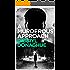 A Murderous Approach (A Sarah Gladstone Thriller Book 3)