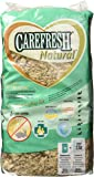 Absorption Corp Carefresh Natural Bedding 6 liters expands to 14 liters