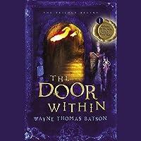 The Door Within: The Door Within Trilogy, Book 1