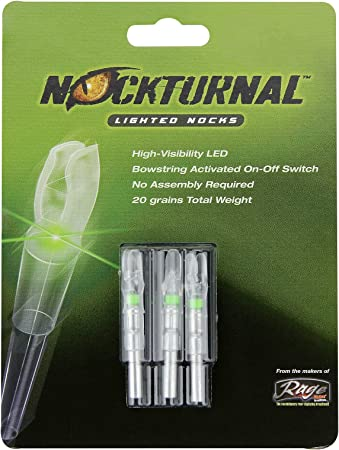 Nockturnal  product image 3