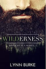 Wilderness (Midnight Sun Series 1) Kindle Edition