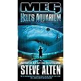MEG: Hell's Aquarium: Hell's Aquarium (MEG, 4)