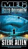 Meg: Hell's Aquarium