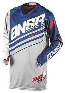 Answer Racing Alpha Cheap Dirt Bike Jersey