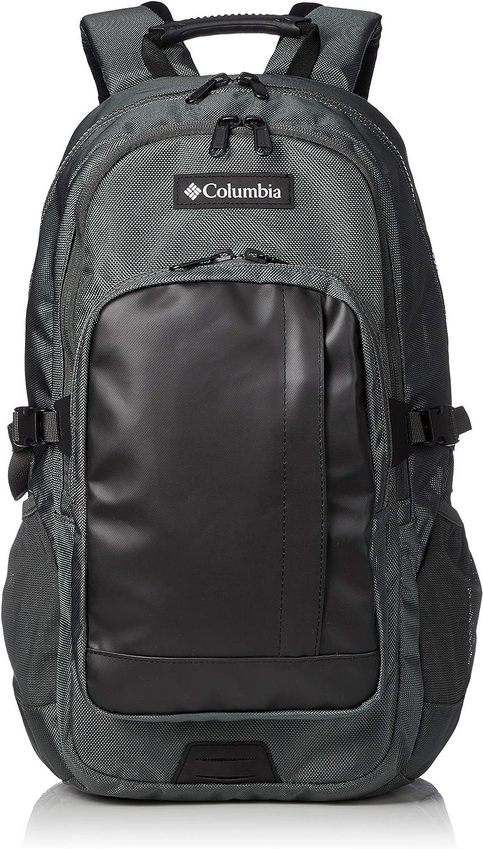 (コロンビア) Columbia スターレンジ30Lバックパック II  ワンサイズ
