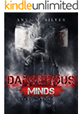 Dangerous Minds (Lethal Men Vol. 3)