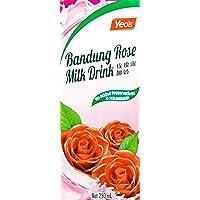 Yeo's Bandung Drink, 250ml (Pack of 6)