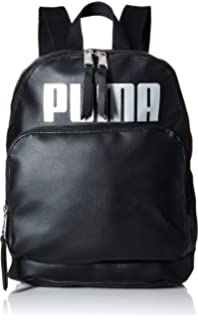 PUMA Womens Evercat Royale Backpack