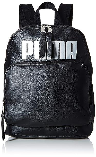 mochila mujer puma