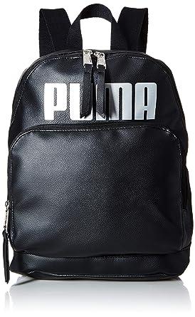 8aa884b711ca Amazon.com  PUMA Women s Evercat Royale Backpack