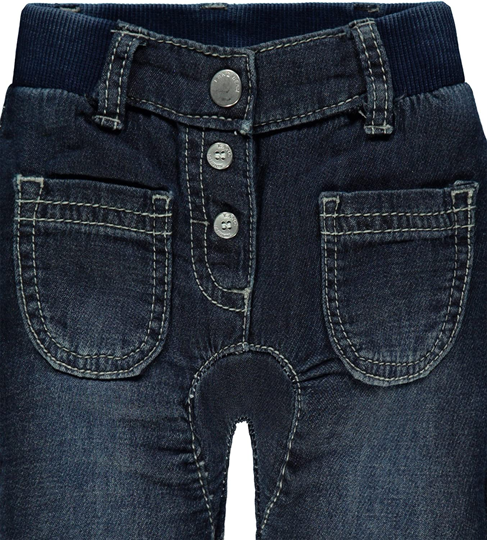 Kanz Girls Trousers