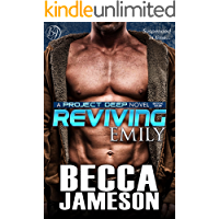 Reviving Emily (Project DEEP Book 1)
