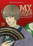 My Love Story!! - Ore Monagatari, Band 7 (My Love Story!! - Ore Monogatari)