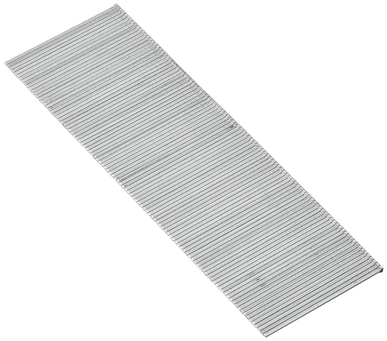 DeWalt DNBT1840GZ Stauchkopfn. DNBT 40mm 5kSt. Galv, 6 Stü ck