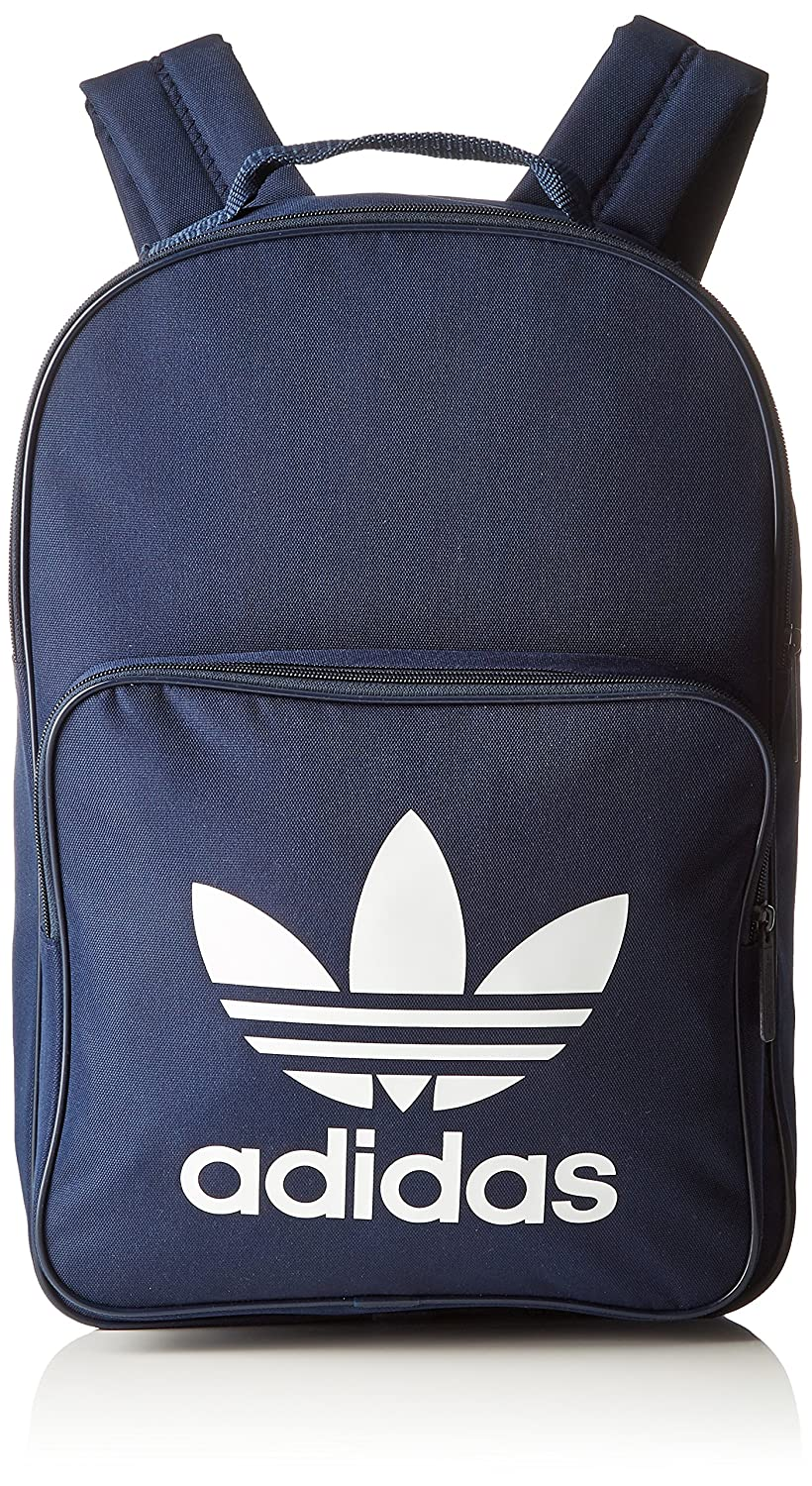 0b38660adc89 Top 10 wholesale Adidas Originals Backpack - Chinabrands.com