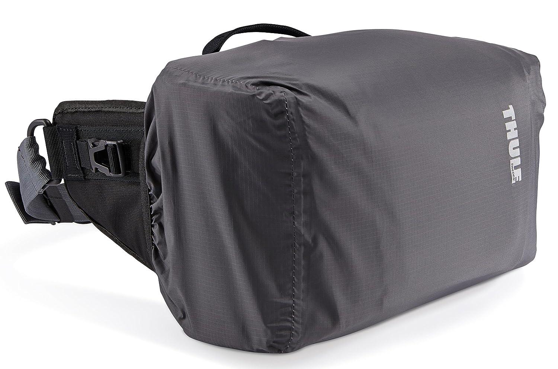 Amazon.com: Thule TPCS-101 Perspektiv Compact Sling (Black ...