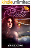 Rule (Roam Series, Book Five)