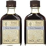 Bluegrass Soy Sauce 100ml (2 Pack)