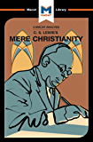 Mere Christianity (The Macat Library)