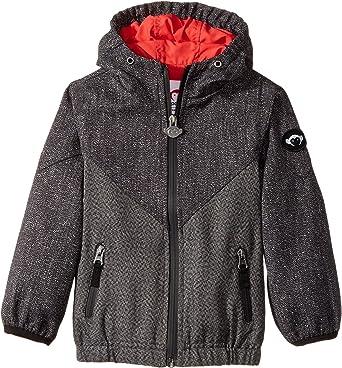 Toddler//Little Kids//Big Kids Appaman Kids Mens Rambler Jacket