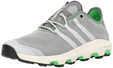 Adidas Men's Climacool Voyager Water Shoe at Free Shipping