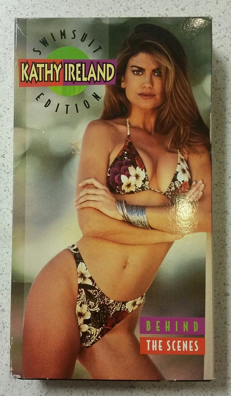 Karina kapoor tashan bikini