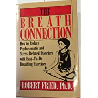 The Breath Connection