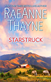 Starstruck (The Cowboys of Cold Creek Book 1)