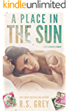 A Place in the Sun (English Edition)