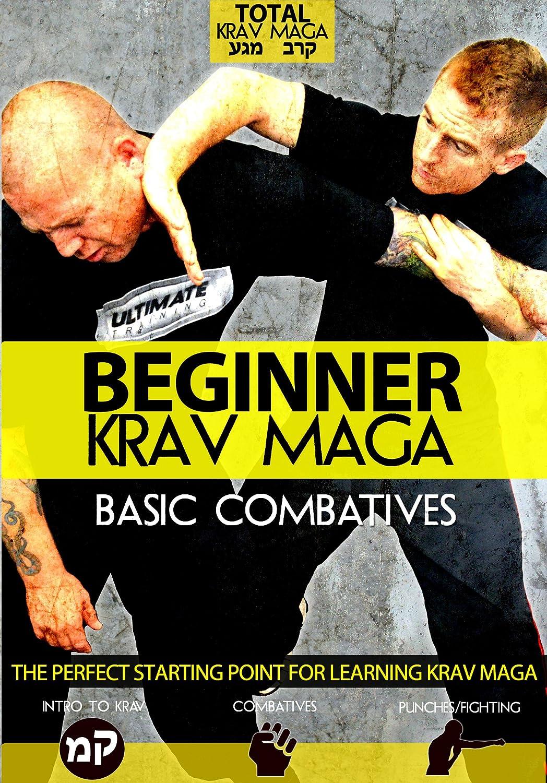 KRAV MAGA Banner Sign NEW Larger Size Best Quality for The $$$