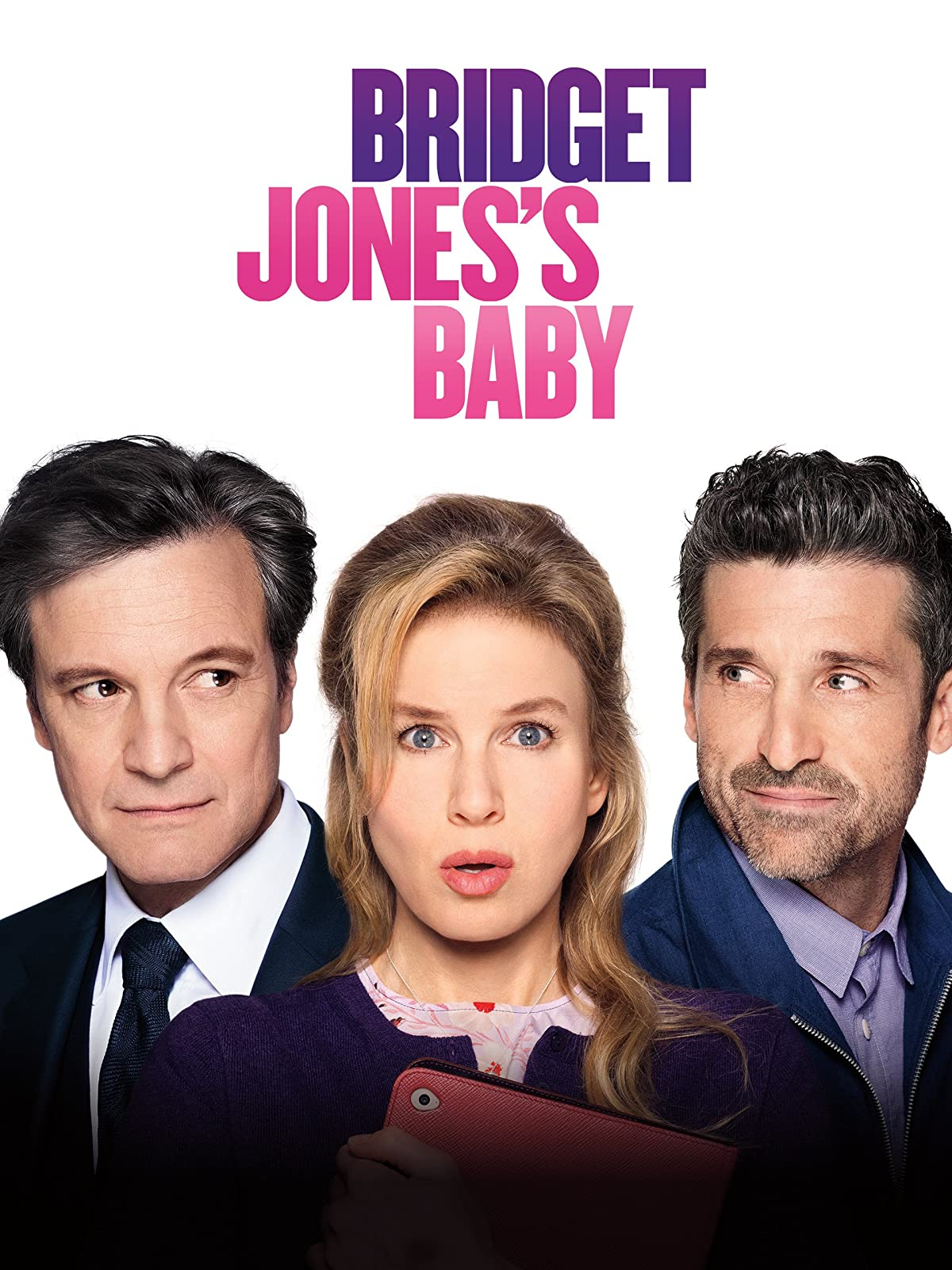 watch bridget jones diary full movie online free