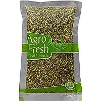 Agro Fresh Green Sounf, 50g
