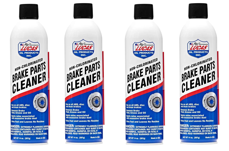 Lucas Oil Brake Parts Cleaner (4)