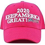 23508394f The Hat Depot Original Exclusive Donald Trump 2020