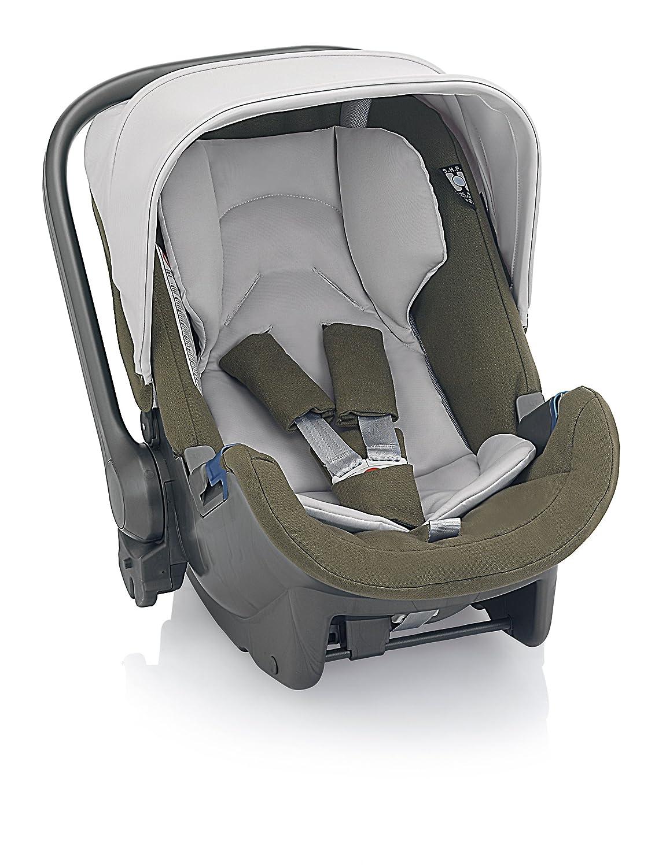 INGLESINA av60 F6 tipo Proteja su hijo con el bebé Auto ...
