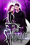 Syndrome: Book Two of the Shift Chronicles
