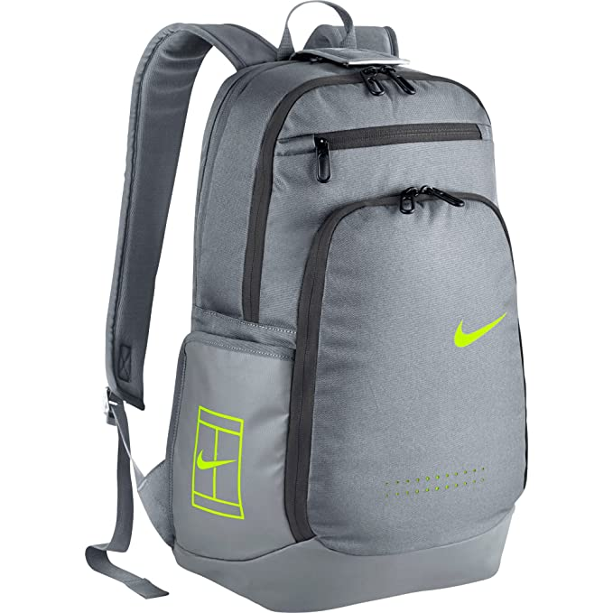 Dos Tech Backpack Sac Nike À Pour Court 2 0 HommeGrisTaille 0wN8nvmO