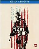 Last Ship: The Complete Third Season (BD) [Blu-ray]