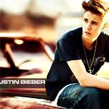 Justin Bieber Best Songs Fan