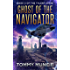 Ghost of the Navigator (The Talent Show Book 2)