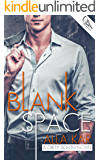 Blank Space (Dirty South Book 1)